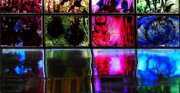 Sean Ward | Photo Gallery | Windows