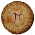 Tasty π